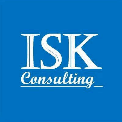 ISK Consulting