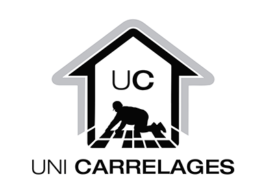 Uni Carrelages