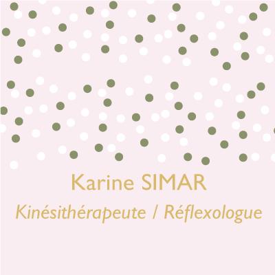 Cabinet de Kinésithérapie du Brill - Karine Simar