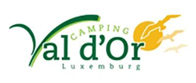 Camping Val de l'Or