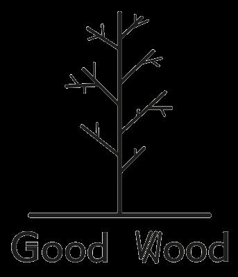Good Wood SARLS