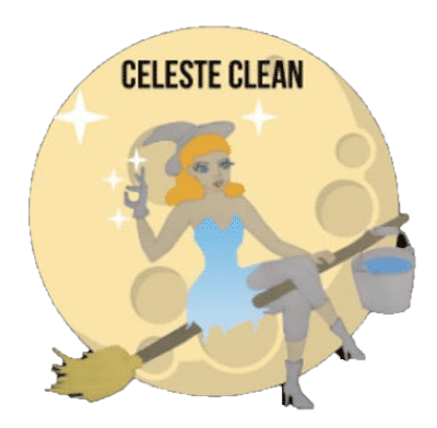 Celeste Clean SARLS