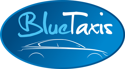 Blue-Taxis SARLS