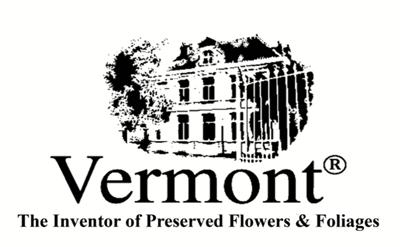 Vermont Flowers International