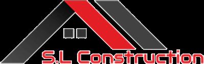 S.L. Construction