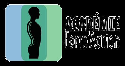 Académie Form'Action SARLS