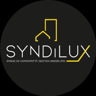 Syndilux