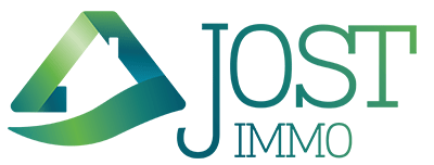 Agence Immobilière Jost Immo