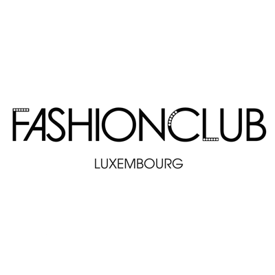 FashionClub Luxembourg