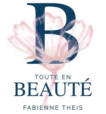 Institut Toute en Beauté