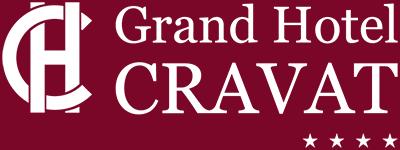Grand Hotel Cravat****