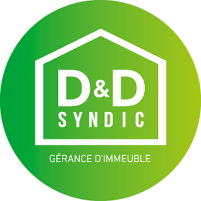 D&D Assurances