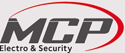MCP Electro & Security SARLS