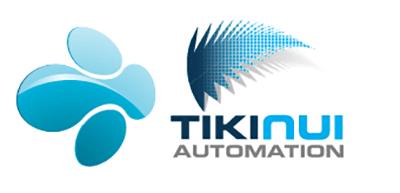 Tiki-Nui Automation