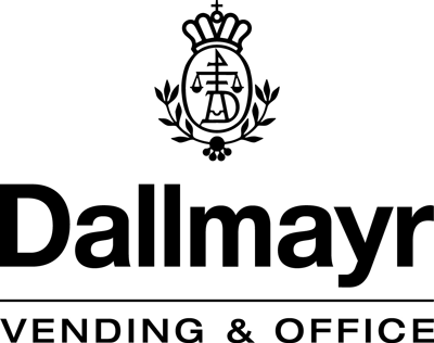 Dallmayr Distribution Automatique, Luxembourg