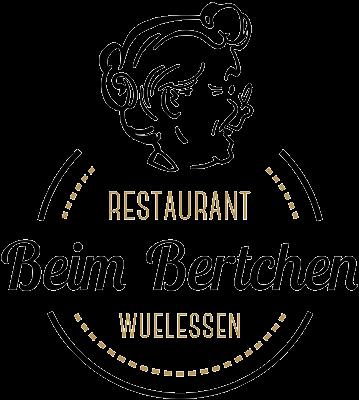 Restaurant Beim Bertchen