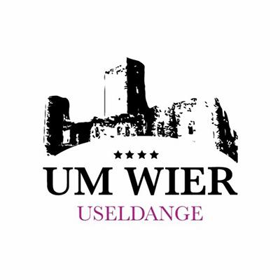 Restaurant Um Wier