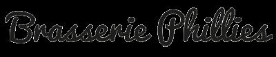 Brasserie Phillies
