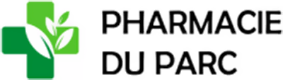 Pharmacie du Parc, Philippe Hillenbrand
