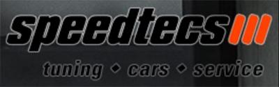 Speedtecs GmbH