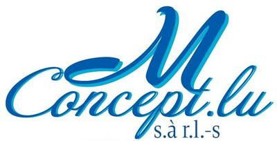 M Concept.lu