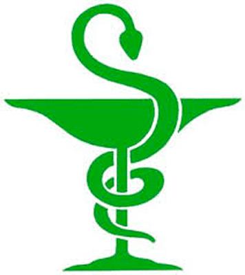 Pharmacie de Belair