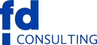 FD Consulting