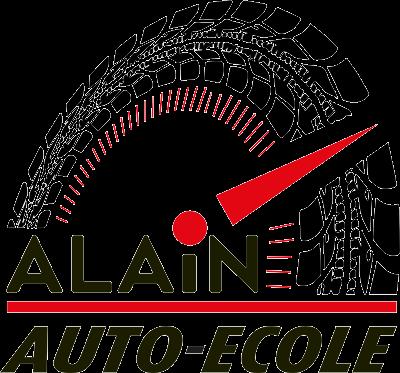 Auto-Ecole Alain Sàrl