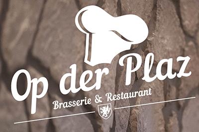 Brasserie Op der Plaz
