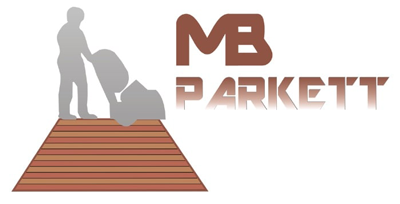 MB Parkett Sàrl