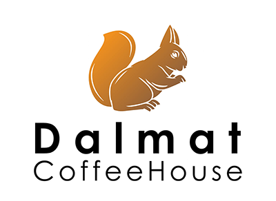Dalmat Coffee House