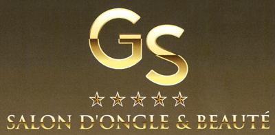GS Salon d'Ongles & Beauté