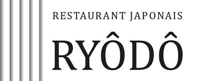 Restaurant Ryodo