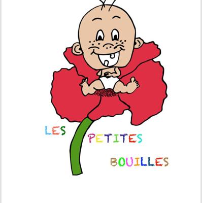 Crèche Les Petites Bouilles Sàrl