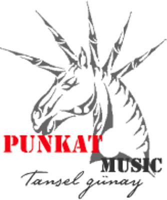 Punkat Music