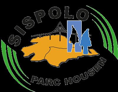 Syndicat Intercommunal SISPOLO