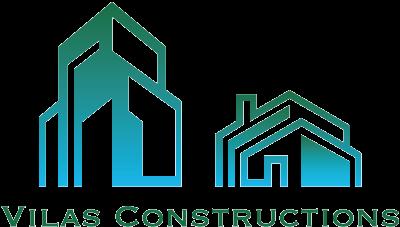 Vilas Constructions Sàrl