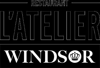 L'Atelier Windsor