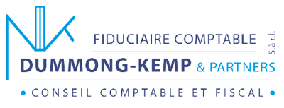 Fiduciaire Comptable Dummong-Kemp & Partners