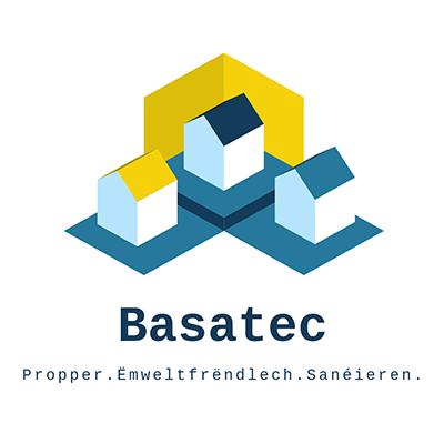 Basatec Sàrl