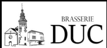DUC Brasserie