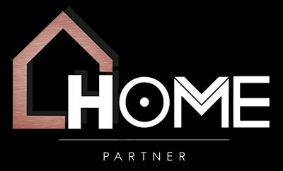 Home Partner Sàrl