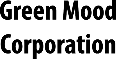 Green Mood Corporation (CBD Shop Online)