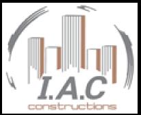 Infinity Avenue Constructions IAC