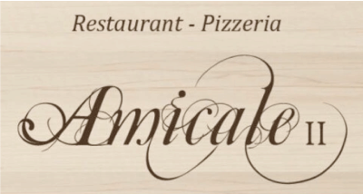 Restaurant l'Amicale II