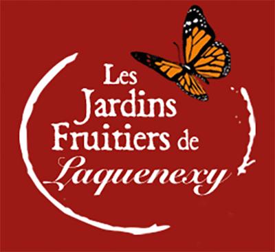Jardins Fruitiers de Laquenexy