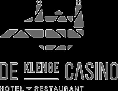De Klenge Casino Hôtel-Restaurant