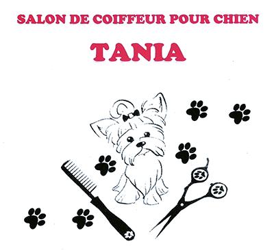 Salon de Toilettage Tania