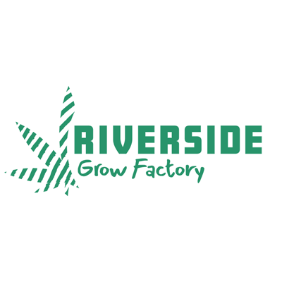 RIVERSIDE Grow Factory