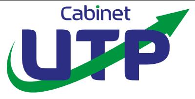 Cabinet UTP